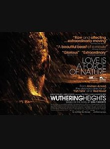 Wuthering Heights full movie (2011)