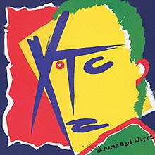 XTC Drums and Wires.jpg