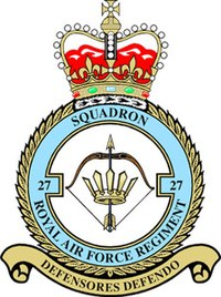 27 Sqn RAF Regt Badge.jpg