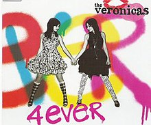 4evertheveronicas.jpg