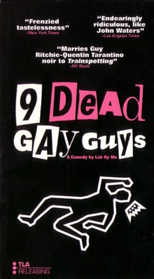 9DeadGayGuys.png