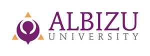 Carlos Albizu University - Image: AULOG Ouse