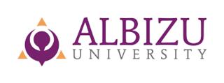 Albizu University Private, non-profit Puerto Rican university
