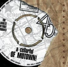 A Cellarful of Motown Volume 1.jpg