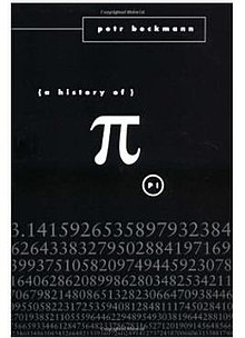 A history of pi cover.jpg