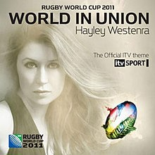 Album World In Union (English) cover.jpg