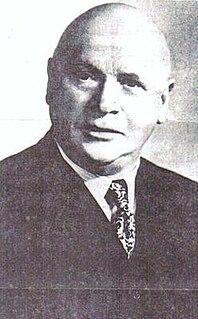 Alexander Rud Mills Australian neopagan