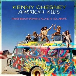 American Kids - Image: American Kids