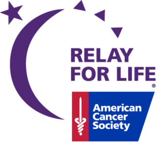 Relay For Life organization