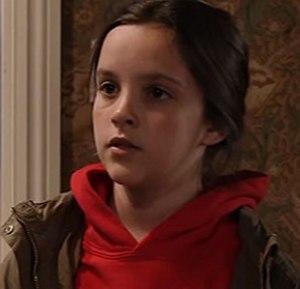 Amy Barlow - Image: Amy Barlow