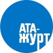 Ata-Zhurt party logo.png