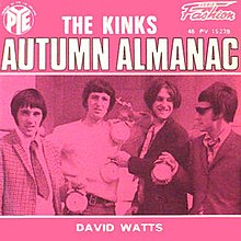 Autumn Almanac cover.jpg
