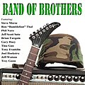 Band Of Brothers CD 10x10 med res.jpg