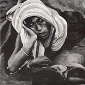 Bangla Desh (song) - Wikipedia