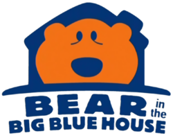 Bear in the Big Blue House.png