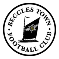 Image result for beccles town fc