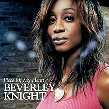 Beverley Knight - Piece Of My Heart (CD).jpg
