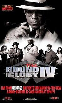 200px-Bound_for_Glory_IV.jpg