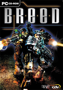 Breed Coverart.png