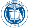 Broward College Seal.png