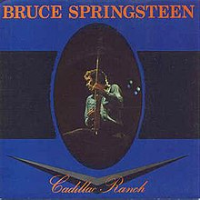 Bruce springsteen-cadillac ranch uk.jpg