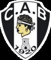 [Ligue 2 : 2013-14] 4éme journée 103px-CA_Bastia_logo