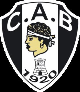 association football club
