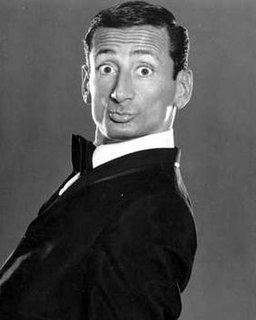 Charlie Callas American actor, comedian, and jazz drummer