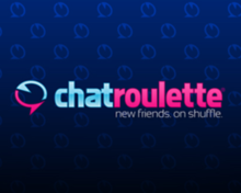 Sign required chatroulette in Free random