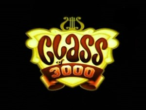 Class of 3000 - Image: Class of 3000