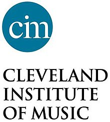 Cleveland Institute of Music official logo.jpg