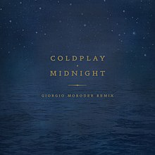 Coldplay - Midnight (Giorgio Moroder Remix).jpg