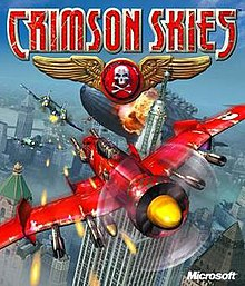 CrimsonSkies coverart.jpg