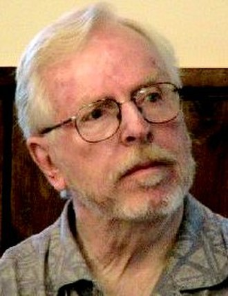 Donald A. Crosby - Donald Crosby, PhD