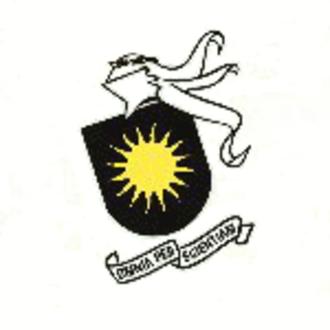 Don Mills Collegiate Institute - The school's logo.
