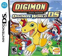 Digimon World DS Coverart.jpg