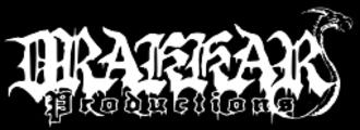 Drakkar Productions - Image: Drakkarproductions