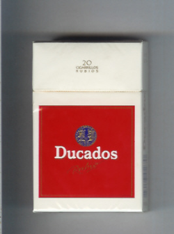 Cost pack cigarettes Marlboro 2018 Rhode Island
