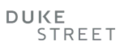 Duke Street Capital logo