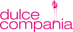 Dulcecompania Logo.png