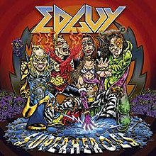 Edguy Superheroes cover.jpg