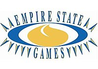 Empire State Games Logo.jpg