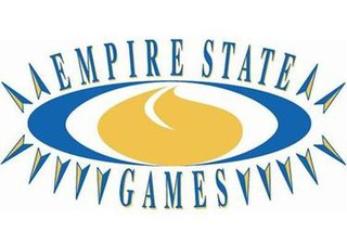 Empire State Games