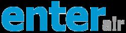 Enter Air logo.png