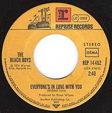 Everyone's in Love with You - Beach Boys.jpg