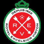 R E  Virton - WikiVividly