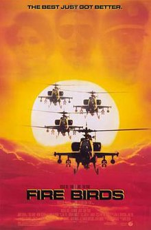 Heli 2013.720p BRRip x264 HD