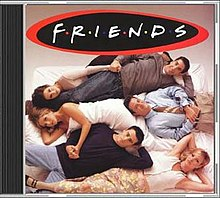 Friends Original TV Soundtrack.jpg