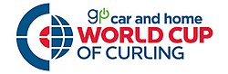 2011 GP Car and Home  World Cup of Curling