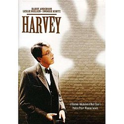 George Schaefer's Harvey.jpg